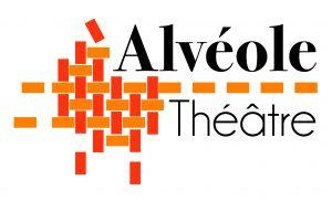 Alveole Théâtre